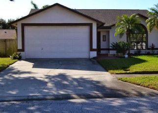 Pre Foreclosure in Clearwater 33762 103RD AVE N - Property ID: 1525568712