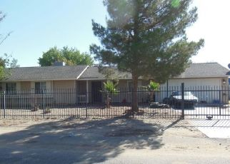 Pre Foreclosure in Lancaster 93535 172ND ST E - Property ID: 1525592353