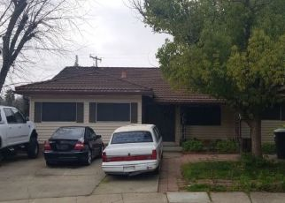 Pre Foreclosure in Orangevale 95662 MIRWOOD CT - Property ID: 1525726819