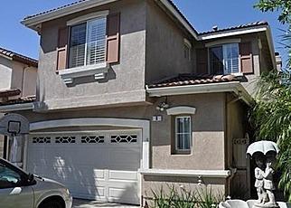 Pre Foreclosure in Irvine 92606 NEBRASKA - Property ID: 1525761863