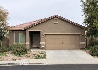 Pre Foreclosure in Buckeye 85326 W CHIPMAN RD - Property ID: 1525852961