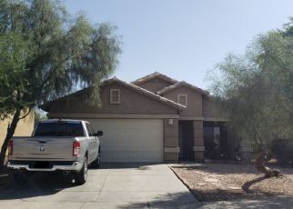 Pre Foreclosure in Phoenix 85043 W NEZ PERCE ST - Property ID: 1525859973