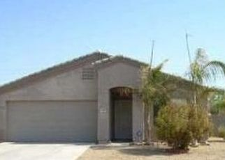 Pre Foreclosure in Avondale 85392 W EDGEMONT AVE - Property ID: 1525884485