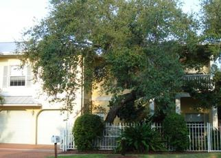 Pre Foreclosure in Fort Lauderdale 33315 SW 9TH AVE - Property ID: 1525894556