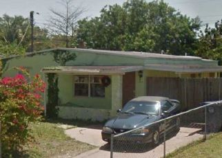 Pre Foreclosure in Hollywood 33023 SW 36TH ST - Property ID: 1525898948