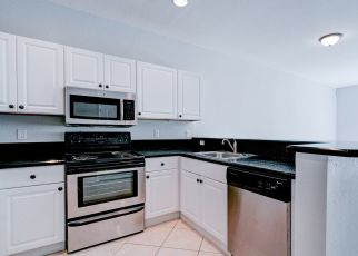 Pre Foreclosure in Fort Lauderdale 33311 NW 36TH WAY - Property ID: 1525952369