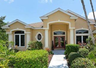 Pre Foreclosure in Bradenton 34202 FIRESTONE DR - Property ID: 1526132377