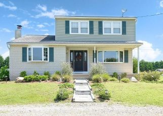 Pre Foreclosure in Waterford Works 08089 OLD WHITE HORSE PIKE - Property ID: 1526176164