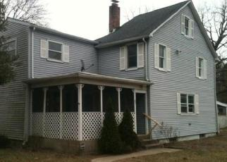 Pre Foreclosure in Sicklerville 08081 HICKSTOWN RD - Property ID: 1526180108
