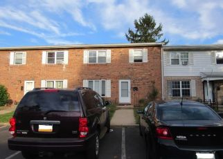 Pre Foreclosure in Bensalem 19020 BEECH LN - Property ID: 1526226996