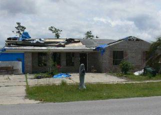 Pre Foreclosure in Lynn Haven 32444 GERALO LN - Property ID: 1526258515