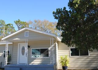 Pre Foreclosure in Lynn Haven 32444 WISCONSIN AVE - Property ID: 1526259386