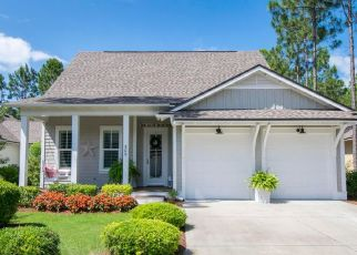 Pre Foreclosure in Rosemary Beach 32461 JACK KNIFE DR - Property ID: 1526267267