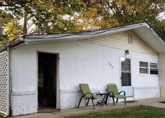 Pre Foreclosure in Neptune 07753 BELMAR AVE - Property ID: 1526343477