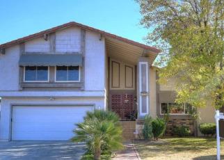 Pre Foreclosure in Phoenix 85022 E REDFIELD RD - Property ID: 1526495908