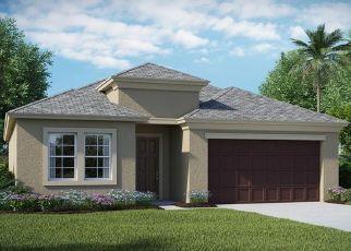 Pre Foreclosure in Apopka 32703 HILLTOP PARK CT - Property ID: 1526515605