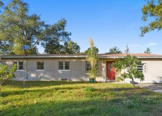 Pre Foreclosure in Apopka 32712 CALDWELL ST - Property ID: 1526518229