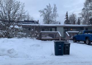 Pre Foreclosure in Anchorage 99503 W 19TH AVE - Property ID: 1526565984