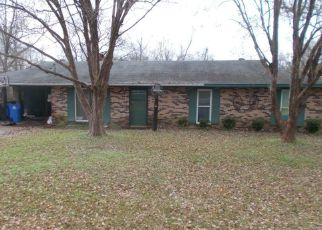 Pre Foreclosure in Prattville 36066 SCENIC DR - Property ID: 1526597505