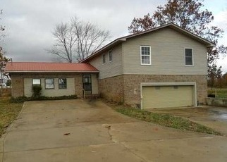 Pre Foreclosure in Collinsville 35961 COUNTY ROAD 828 - Property ID: 1526625538