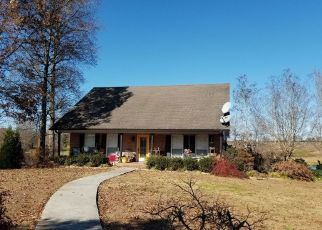 Pre Foreclosure in Baileyton 35019 COUNTY ROAD 1589 - Property ID: 1526638681