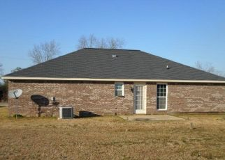 Pre Foreclosure in Fort Mitchell 36856 MOORE RD - Property ID: 1526681597