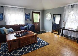 Pre Foreclosure in Leonardo 07737 MONMOUTH AVE - Property ID: 1526727581