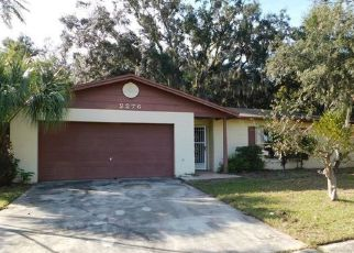 Pre Foreclosure in Orlando 32818 WAUTOMA PL - Property ID: 1526738986