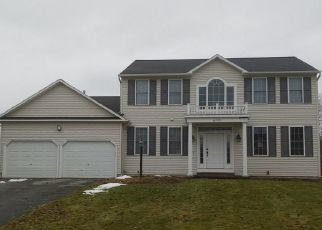 Pre Foreclosure in Cicero 13039 SIENNA DR - Property ID: 1526794597