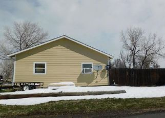 Pre Foreclosure in Byers 80103 S JEWELL ST - Property ID: 1526799857