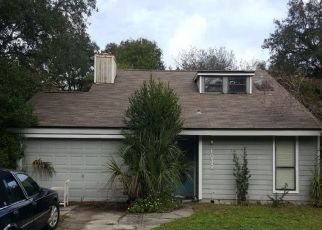 Pre Foreclosure in Neptune Beach 32266 KINGS RD - Property ID: 1526806867