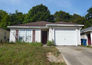 Pre Foreclosure in Pensacola 32534 SENEGAL DR - Property ID: 1526850205