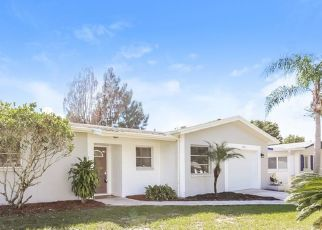 Pre Foreclosure in Clearwater 33761 297TH AVE N - Property ID: 1526911535