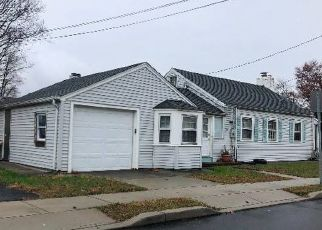 Pre Foreclosure in North Brunswick 08902 LEE AVE - Property ID: 1527083209