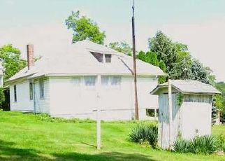 Pre Foreclosure in York 17406 MOUNT ZION RD - Property ID: 1527125705