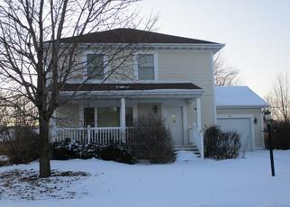Pre Foreclosure in Rockford 61102 HARTFORD AVE - Property ID: 1527205864