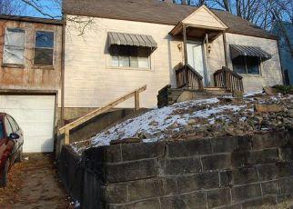 Pre Foreclosure in Apollo 15613 TERRACE AVE - Property ID: 1527212421