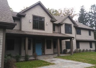 Pre Foreclosure in Scarsdale 10583 CLAYTON RD - Property ID: 1527229952