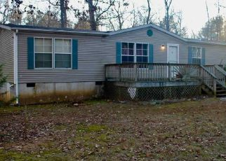 Pre Foreclosure in Louisa 23093 DOCTORS RD - Property ID: 1527271549