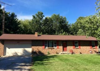 Pre Foreclosure in Pataskala 43062 WESLEY DR - Property ID: 1527378409