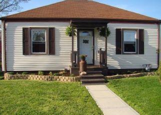 Pre Foreclosure in Fairborn 45324 ARCHER DR - Property ID: 1527389812
