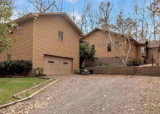 Pre Foreclosure in Locust Grove 22508 EDGEMONT LN - Property ID: 1527408639