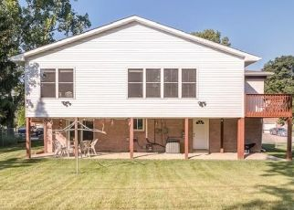 Pre Foreclosure in Dayton 45424 MEADOWSWEET DR - Property ID: 1527431402