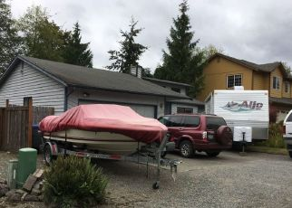 Pre Foreclosure in Maple Valley 98038 SE 267TH ST - Property ID: 1527546597