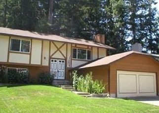 Pre Foreclosure in Kent 98042 188TH AVE SE - Property ID: 1527550988