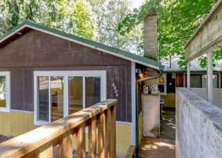 Pre Foreclosure in Seattle 98106 25TH AVE SW - Property ID: 1527559742
