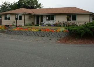 Pre Foreclosure in Kent 98031 SE 206TH ST - Property ID: 1527562807