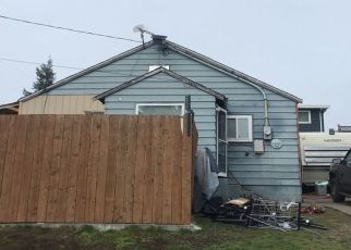 Pre Foreclosure in Seattle 98198 13TH AVE S - Property ID: 1527582514