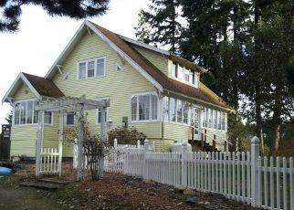 Pre Foreclosure in Poulsbo 98370 S KEYPORT RD NE - Property ID: 1527591265
