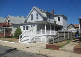 Pre Foreclosure in Winthrop 02152 CORAL AVE - Property ID: 1527801942